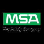 partner msa